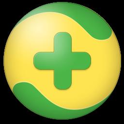 360-total-security-free-antivirus
