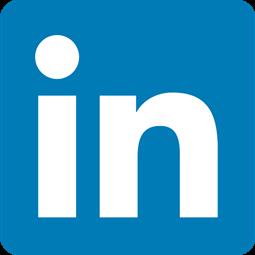 linkedin-in-icon-logo-2E34704F04-seeklogo.com